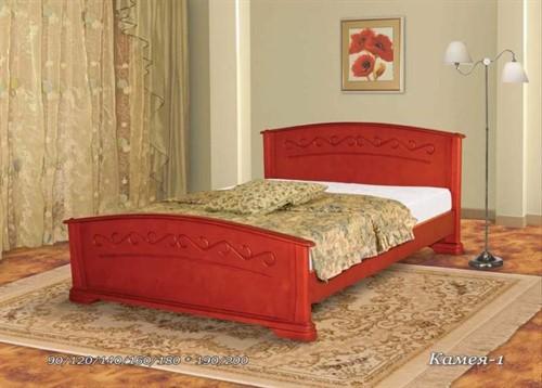 Кровать Камея 1