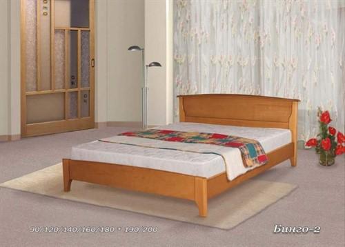 Кровать Бинго 2