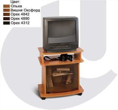 Тумба под ТВ ТС-2