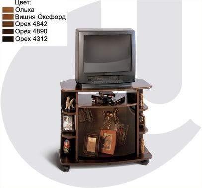 Тумба под ТВ ТС-5