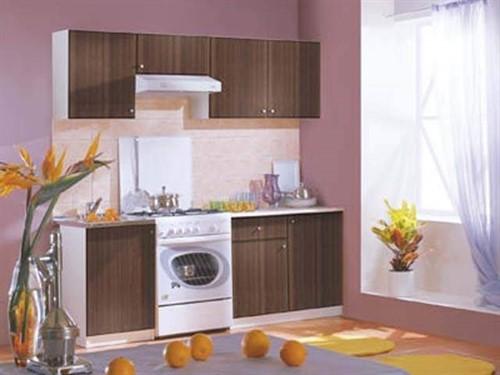 Кухня Мария - фото 124622