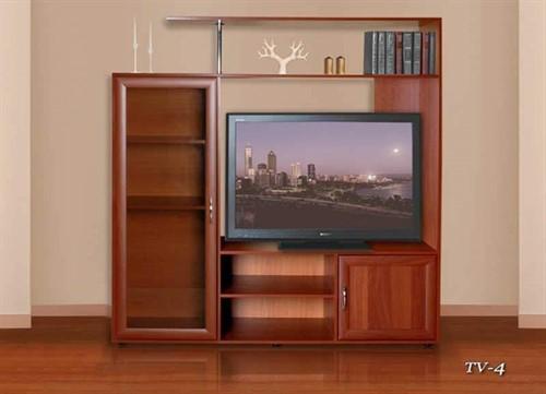 Тумба ТВ-4