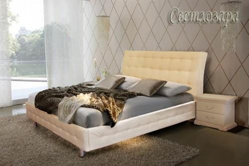 Кровать Светлозара