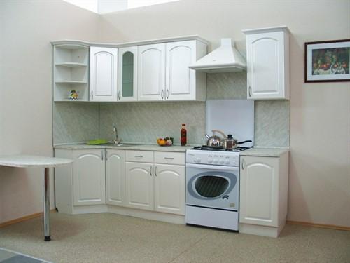 Кухня на заказ №29