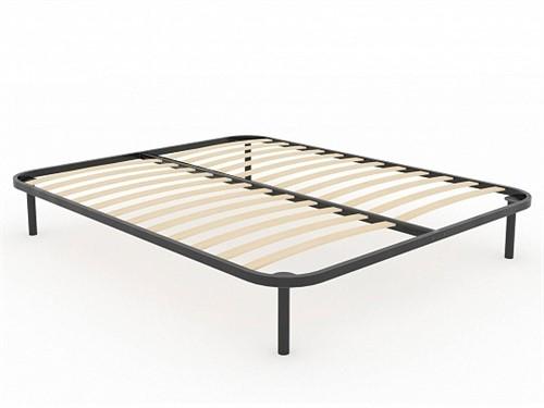 Ортопедическое основание для кровати 120x190/200